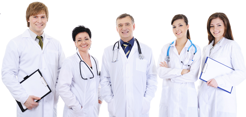 bulk billing doctors brisbane